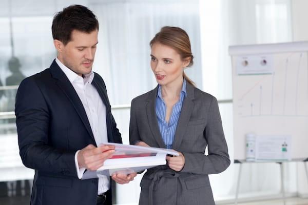 なぜコンサルタントの思考法を身につけると仕事ができる人になるの?